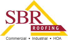 Roofing Company Average Profit Roofing Company